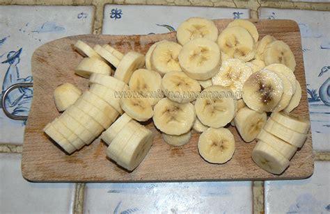 une cuisine pour voozenoo cake choco banane de christophe felder une cuisine pour voozenoo