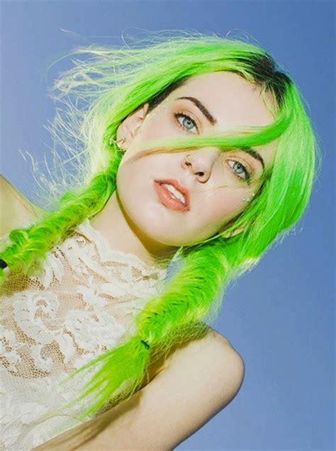 How To Get Pravana Vivids Out Hairstyle Gallery