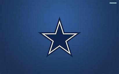 Cowboys Dallas Wallpapers Background Wallpapercave