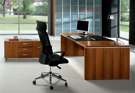 how to select the right office furniture all world furniture