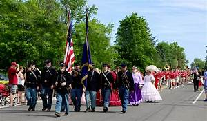 Memorial Day Parades and Activities in Akron, Ohio 2017 ...
