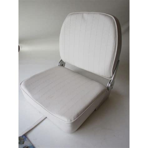 siège de bateau fauteuil de bateau siège bateau pliable