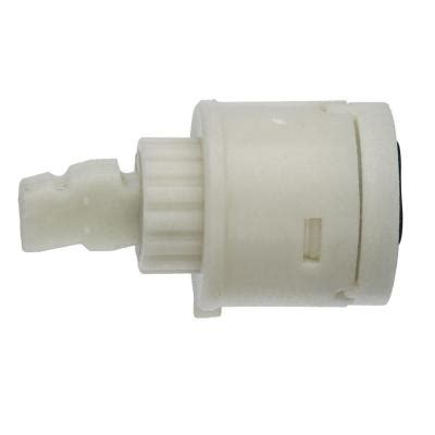 how to replace cartridge in price pfister kitchen faucet how to replace cartridge in price pfister kitchen faucet 28 images price pfister 971 250 2 5