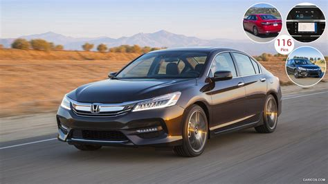 Accord Wallpaper by 2016 Honda Accord Coupe Wallpapers Wallpaper Cave