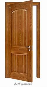 repeindre un carrelage de salle de bain images galerie d With repeindre porte en bois