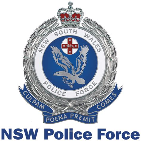 Just Cause 2 Wallpaper Jan 17 Nsw Police Confess To Targeting Australian Nationalists Australia First Party