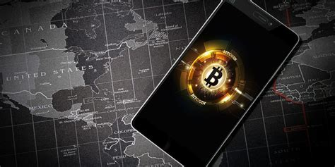 Importance of crypto leverage and margin trading exchange development in the marketplace. Steps On How To Start A Bitcoin ATM Business | North East Connected