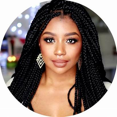 African Hairstyles Hair Braids Afro American Info