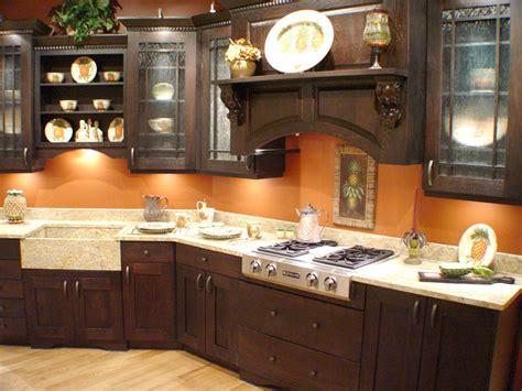 kitchen cabinets perth amboy cabinets perth amboy nj cabinets matttroy 1893