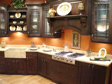 Cabinets Perth Amboy Nj  Cabinets Matttroy. Improve Basement Air Quality. Are Cracks In Basement Floor Normal. Cost Of Basement Construction. Basement Apartment For Rent In Markham. White Fuzzy Mold On Basement Walls. Black Painted Basement Ceiling. How To Insulate Basement Wall. Studio Basement Apartment