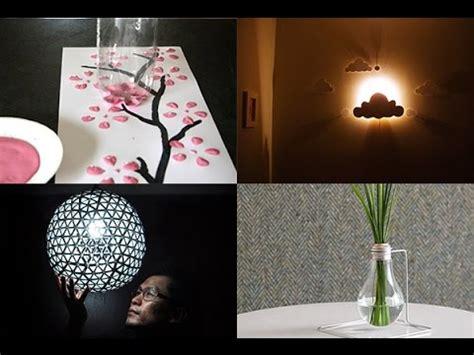 diy crafts top creative diy project ideas youtube