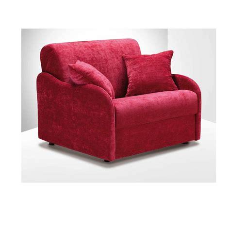 ou trouver canapé pas cher ou acheter un canape pas cher maison design modanes com