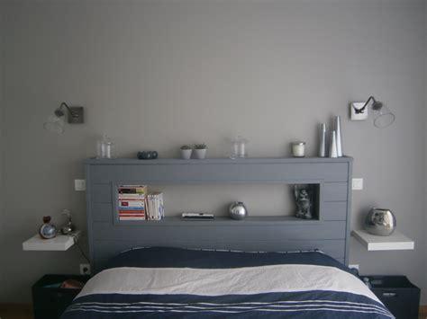 d馗o chambre parentale chambre fushia