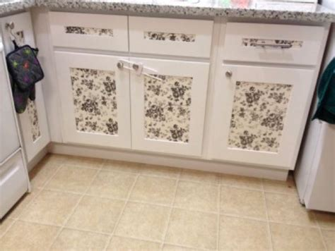 contact paper ideas for kitchen cabinets best 25 contact paper home depot ideas on 9452