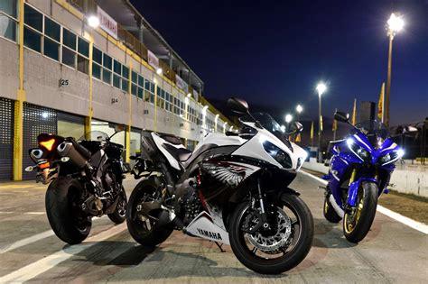 Yamaha 4k Wallpapers by Yamaha R1 Bikes Hd Bikes 4k Wallpapers Images