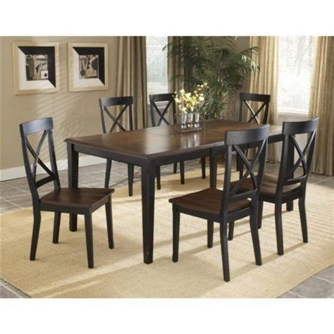 Cheap Dining Room Sets by 20 Best Collection Of Cheap Dining Room Chairs Dining