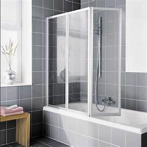 Duschwand Für Badewanne : duschwand badewanne ikea das beste aus wohndesign und ~ Michelbontemps.com Haus und Dekorationen