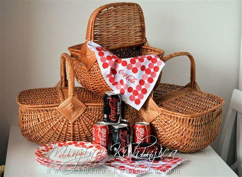 Piknik Darivanje Minjina Kuhinjica