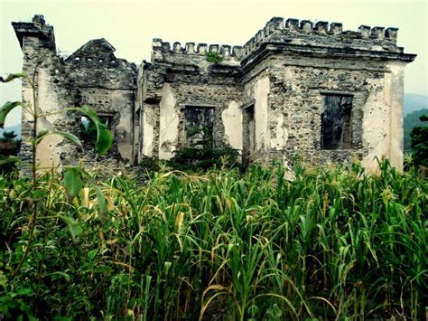 17 Best Images About Timor Leste On Pinterest Law And