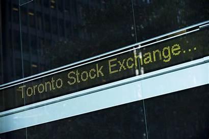Market Lower Oil Down Week Markets Drop
