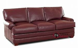 montreal by palliser leather sofa by savvy is fully With sectional leather sofa montreal