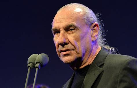 Bill Ward Net Worth 2020: Age, Height, Weight, Wife, Kids ...