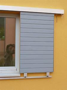 Fensterladen Selber Bauen : schiebel den selber bauen co54 messianica ~ Articles-book.com Haus und Dekorationen