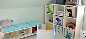Spielzeug Aufbewahrung Kinderzimmer : aufbewahrungsk rbe f rs kinderzimmer deko sch nes mehr kinderzimmer co baby kind und ~ Whattoseeinmadrid.com Haus und Dekorationen