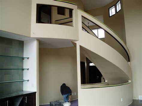 contact custom design build group interior renovations