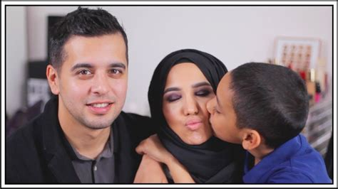 Here's How We Parent  Q&a  Amena Youtube