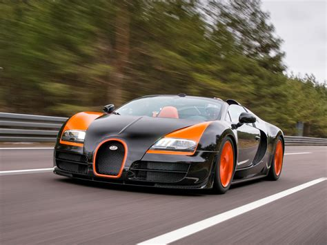 The Best Bugatti Car Wallpapers by Hd Cars Wallpapers Bugatti Veyron Hd Wallpapers
