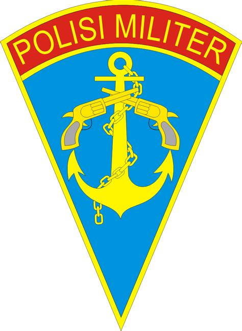 Polisi Militer Komando Armada RI Kawasan Barat - Wikipedia