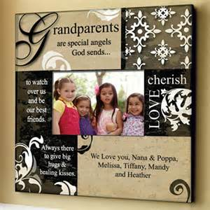 grandparent 39 s day gifts gifts