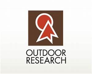 Logopond - Logo, Brand & Identity Inspiration (Outdoor ...