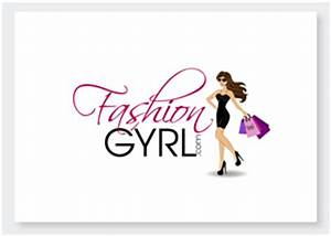 Clothing Logo Design Galleries for Inspiration   Page 6