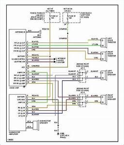 Nissan Sunny Wiring Diagram  U2013 Dogboi Info