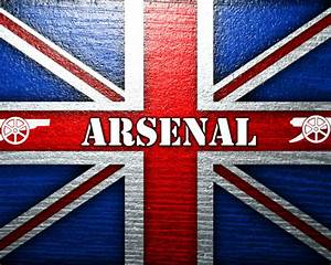 Arsenal, Wallpapers, Hd, 2018