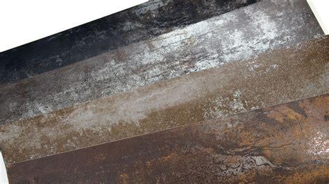 Metallic Bathroom Tiles by Rustic Glaze Metallic Porcelain Tile Time For Some