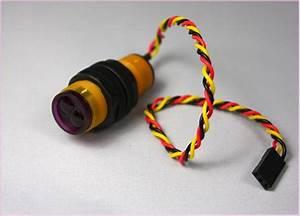 Leviton Photoelectric Switch Instructions Alberta