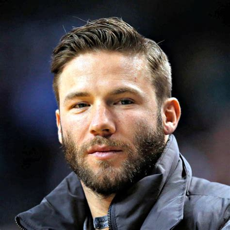 Julian Edelman Haircut   Men's Haircuts   Hairstyles 2018
