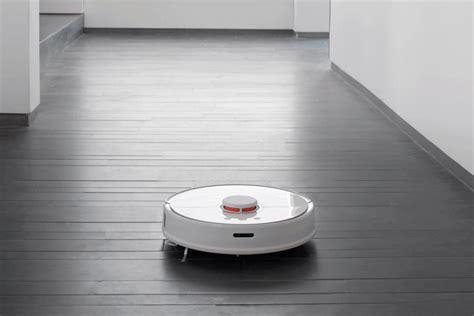 roborock  robot vacuum cleaner review  premium