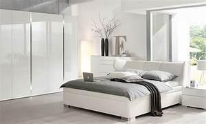 Schlafzimmer MeinZuhause de