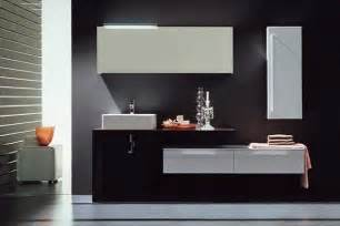 vanity bathroom ideas 5 simple modern bathroom vanity ideas bath decors