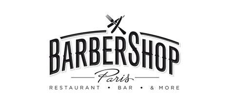 Barbershop Paris