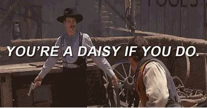 Tombstone Doc Val Holliday Holiday Giphy Huckleberry