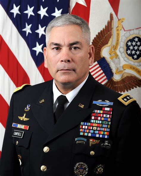 united states army vice chiefs  staff