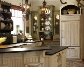 Distressed Kitchen Cabinet by Inset Kitchen With Soapstone Farmhouse Kitchen