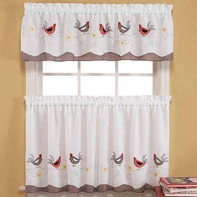 128 mejores im 225 genes sobre cortinas de cocina en