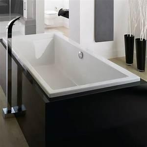Sechseck Badewanne 190x90 : badewanne 190x90 stunning format design x cm zoombild wird geladen with badewanne 190x90 ~ Orissabook.com Haus und Dekorationen