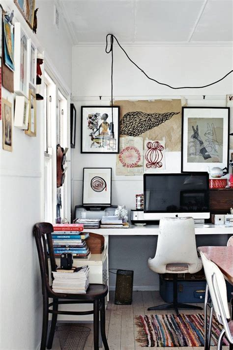 Beautiful Home Offices Workspaces by 1025 Best Most Beautiful Home Offices Images On